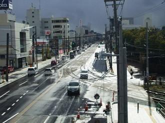 fukuitawara3.jpg