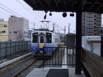 fukuitawara4.jpg