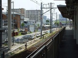 higashimikuni11.jpg