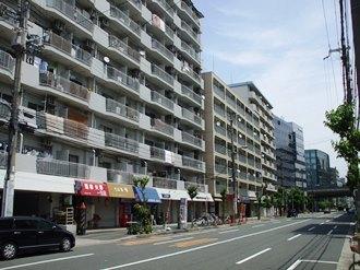 higashimikuni3.jpg