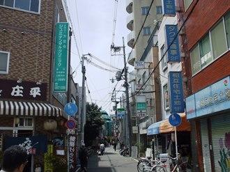 higashimikuni7.jpg