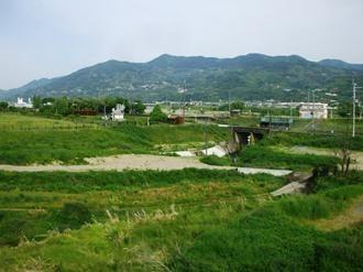 katsuragi3.jpg