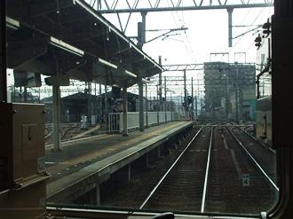 kawanishihirano2.jpg