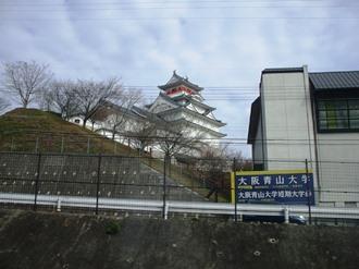 kawanishihirano3.jpg