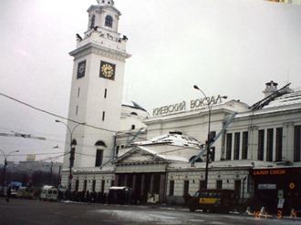 kievskiy1.jpg