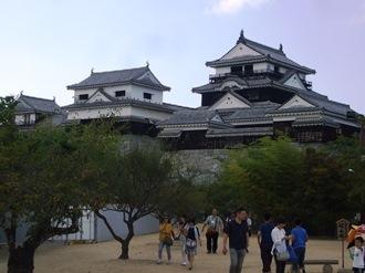 matsuyamajo1.jpg