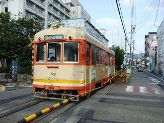 matsuyamajo10.jpg