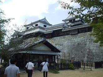 matsuyamajo2.jpg