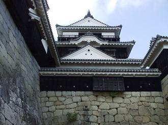 matsuyamajo3.jpg