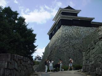 matsuyamajo5.jpg
