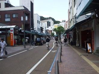 matsuyamajo8.jpg
