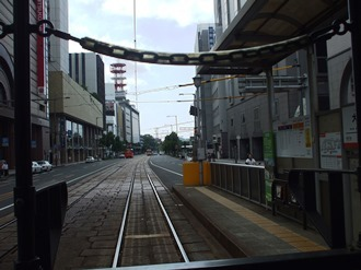 matsuyamajo9.jpg