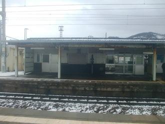 murakami13.jpg