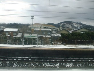 murakami14.jpg