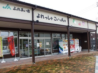 murakami7.jpg