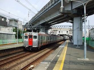 nishiya1.jpg