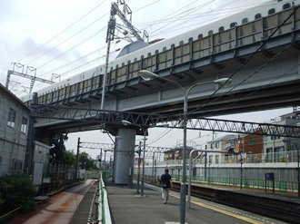 nishiya2.jpg