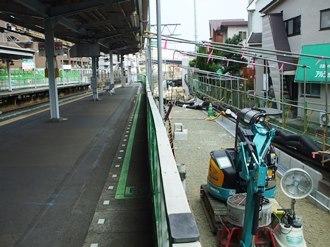 nishiya3.jpg