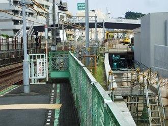nishiya4.jpg