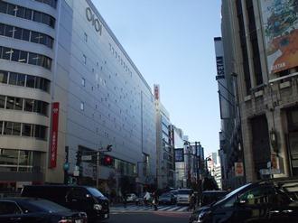 shinjukusanchome4.jpg