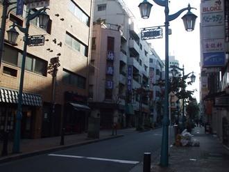 shinjukusanchome5.jpg