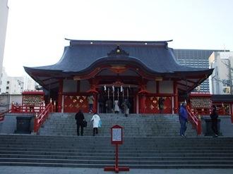 shinjukusanchome7.jpg