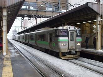 shinsapporo11.jpg