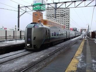 shinsapporo13.jpg