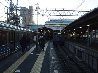 tanashi1.jpg