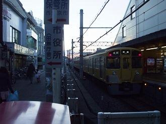 tanashi2.jpg