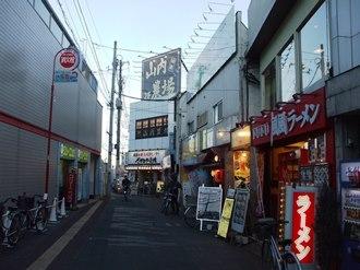 tanashi4.jpg