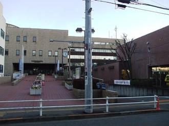 tanashi5.jpg