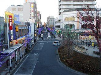 tanashi6.jpg