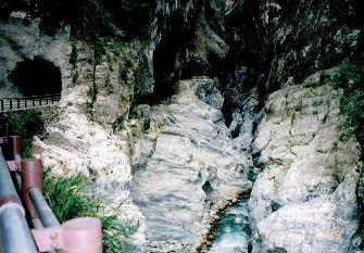 taroko3.jpg