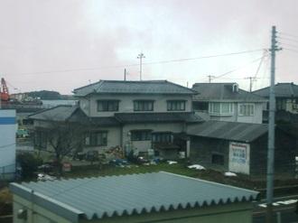 tsuruoka5.jpg