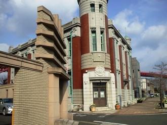 wakamatsu12.jpg