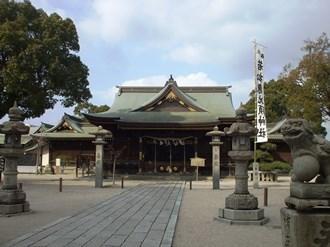 wakamatsu15.jpg