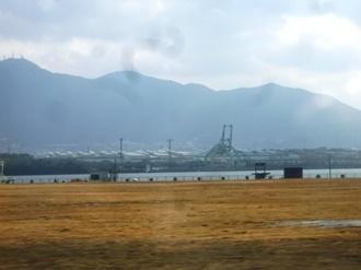 wakamatsu19.jpg