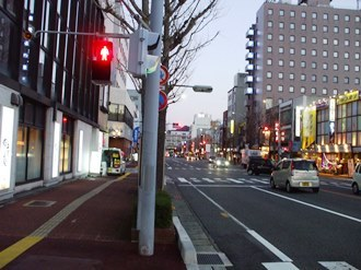 yonago11.jpg