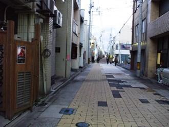 yonago12.jpg