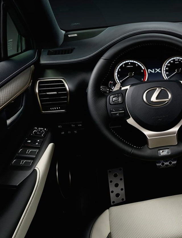Lexus-NX-2018-1600-1