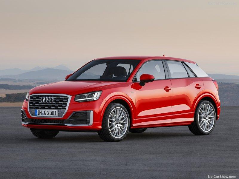 Audi-Q2-2017-800-02.jpg