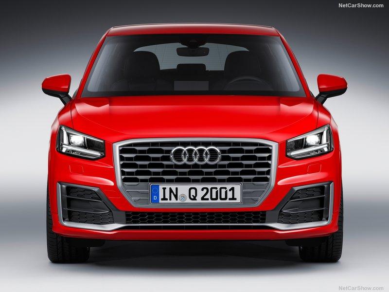 Audi-Q2-2017-800-40.jpg