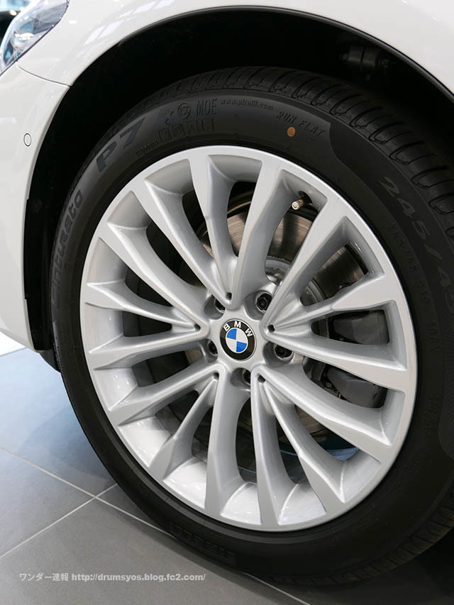 BMW5_05.jpg