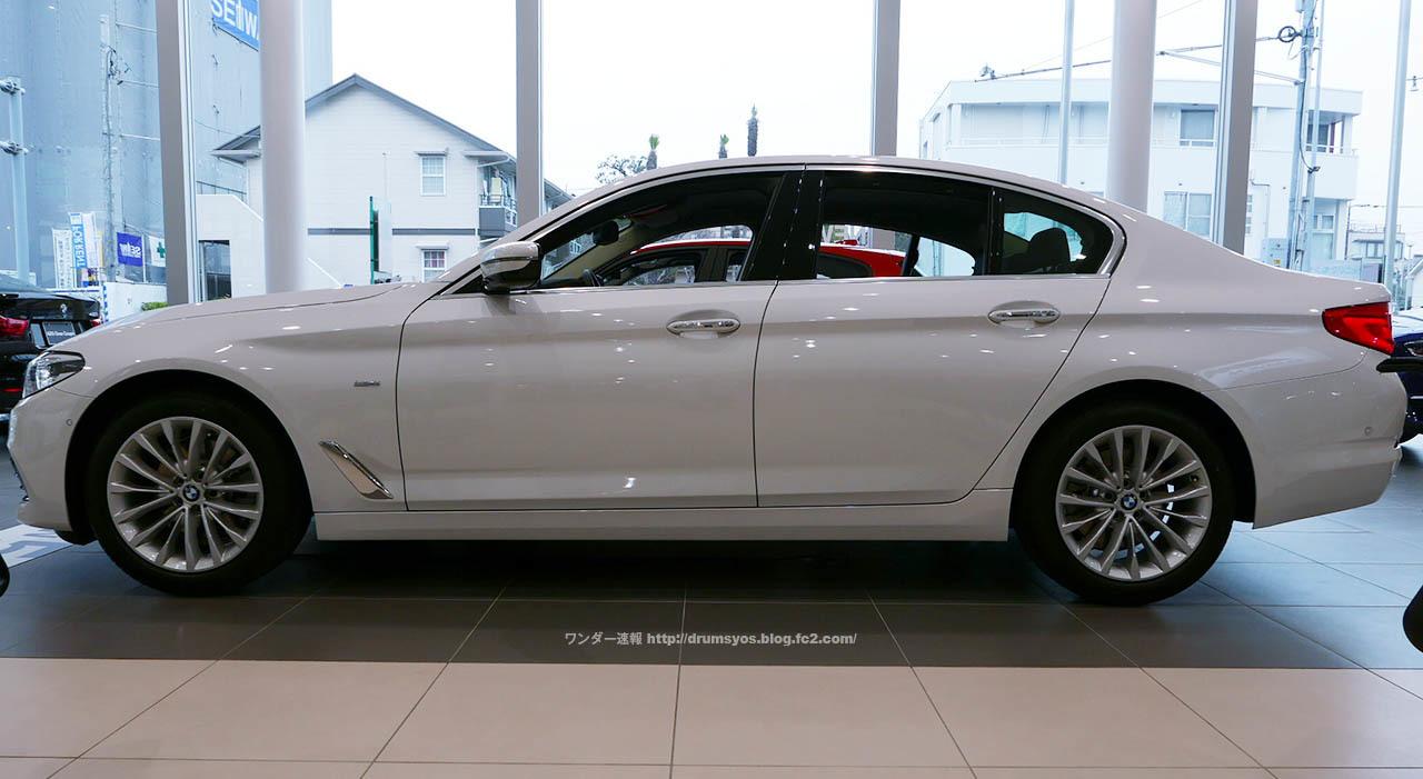 BMW5_06.jpg