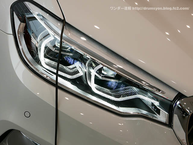 BMW5_09.jpg