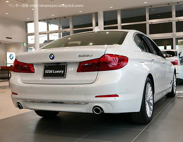 BMW5_10.jpg
