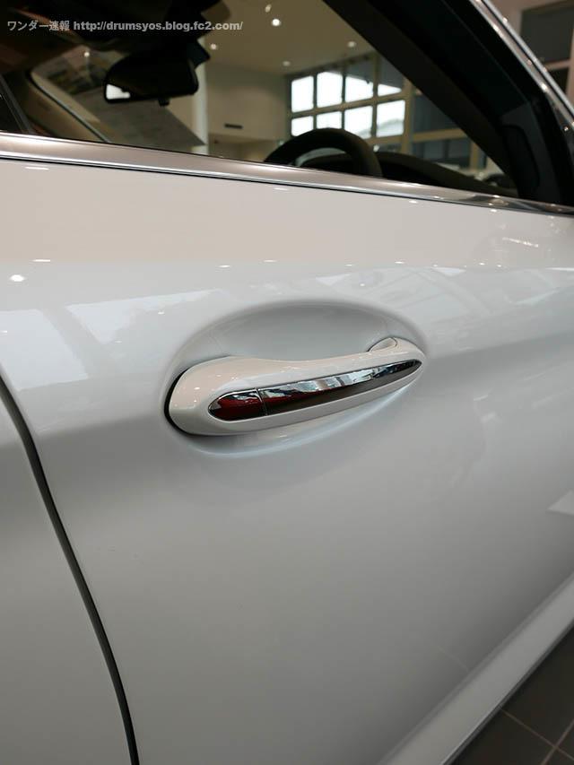BMW5_11.jpg