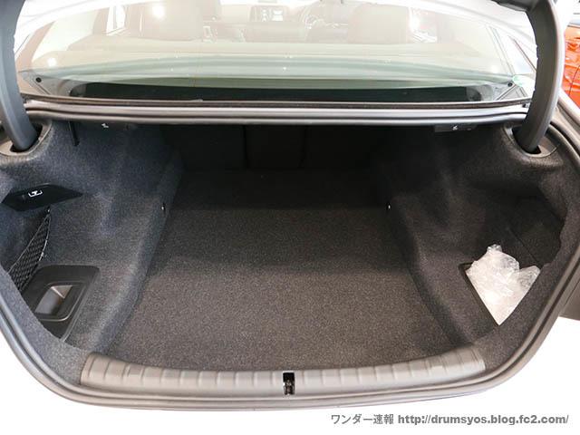 BMW5_23.jpg