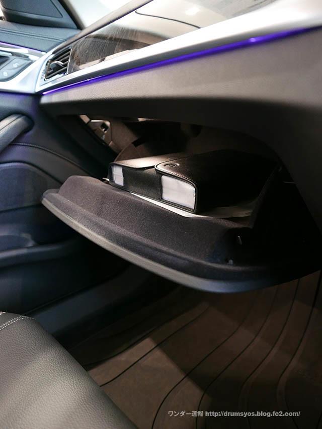 BMW5_31.jpg